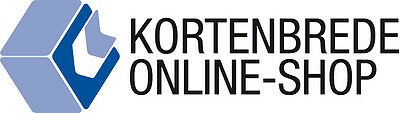 Kortenbrede Onlinehandel