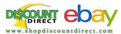 ShopDiscountDirect