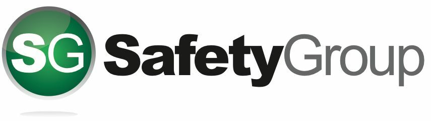 SafetyGroup