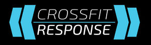 CrossFit - Sports Conditioning for Teams/Corporate