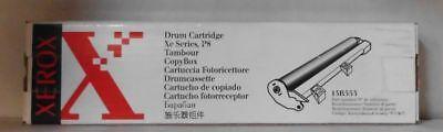 Xerox  013R00553 Drum Docuprint  60 62 80 82 84 P8 WC XE 60 62 80 82 84 88 90 FX segunda mano  Embacar hacia Spain