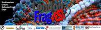 5th Annual London Fragfest