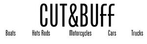 Cut & Buff Mobile Detailing (Marine, Cars, Trucks, Motorcycles)