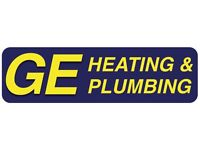Plumber & Heating Engineer