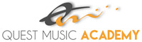 Music Instructors Wanted