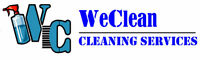 RELIABLE FILIPINO CLEANERS