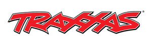 ☆ TRAXXAS RC CARS ◘ STAINLESS STEEL SCREW KIT ☆