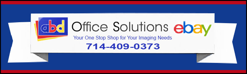 ABD Office Solutions