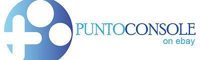 PuntoConsole