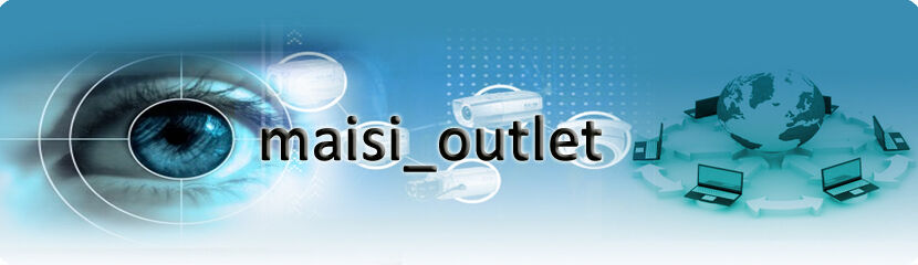 maisi_outlet