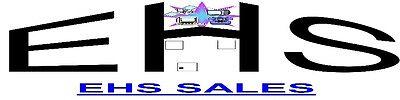 EHS SALES
