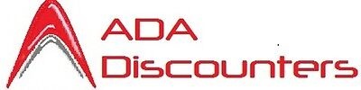 ada-discounters