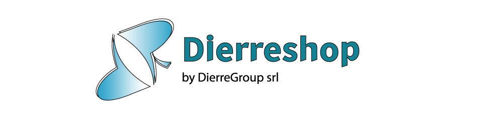 Dierreshop