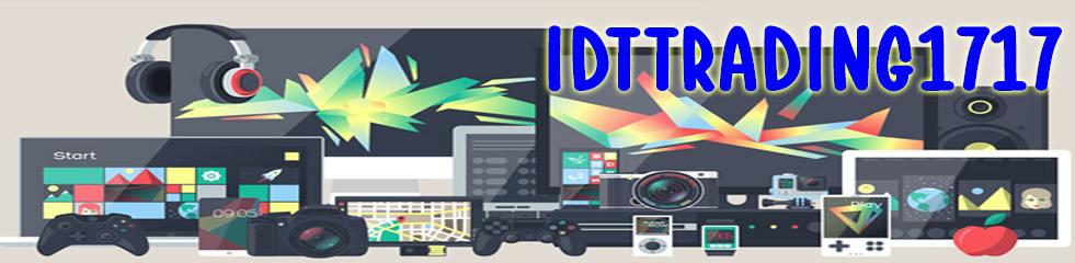 idttrading1717