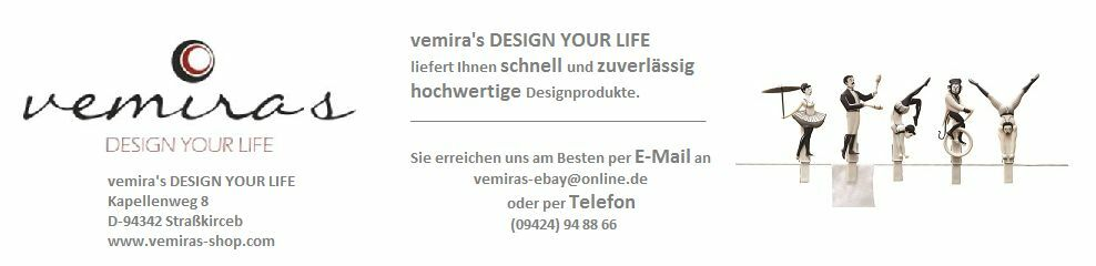 vemira's DESIGN YOUR LIFE