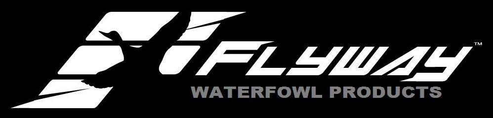 Flyway Waterfowl