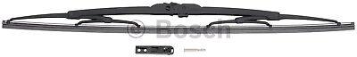 Windshield Wiper Blade-Micro Edge Front Right BOSCH 40719A