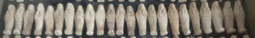 ANCIENT EGYPTIAN NEW KINGDOM USHABTI