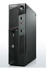 List of LENOVO PC for a CHEAPER PRICE!