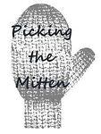 Picking the Mitten