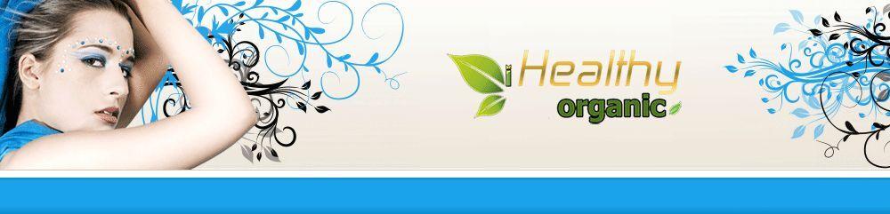 iHealthyOrganics
