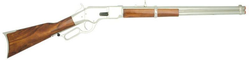 Denix CA Classics M1866 Repeating Rifle Replica