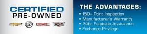 2016 GMC Sierra 3500HD -