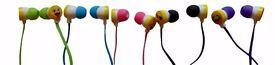 Emoji Headphones