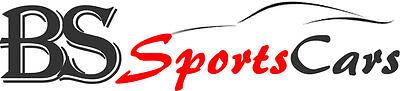 BS-SportsCars