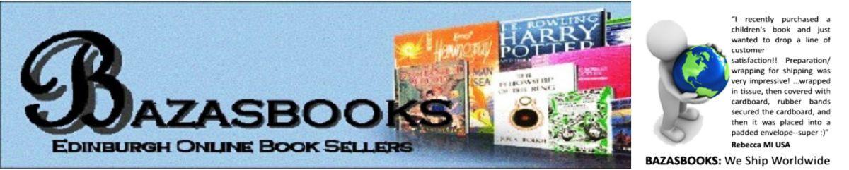 Bazasbooks