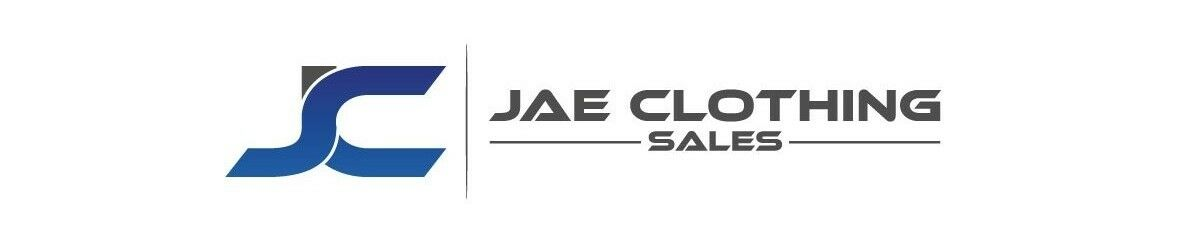JAE Clothing Sales