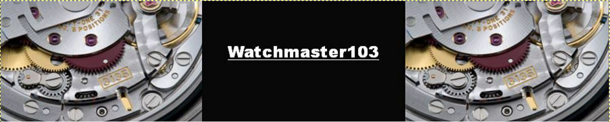 Watchmaster103