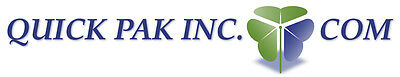 Quick Pak Inc