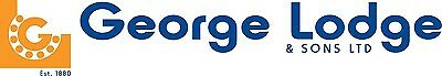 George Lodge1880