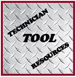Technician Tool Resources