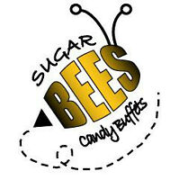 Sugar Bees Candy Buffets for all your special celebrations!