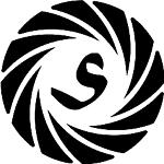 skyllaney