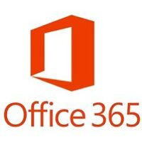 Microsoft Office 365 Administrator & Implementation