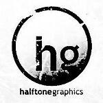 halftonegraphics