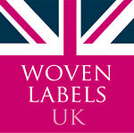 Woven Labels UK