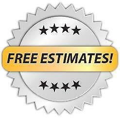 Professional Painters OFFERING GREAT DEALS