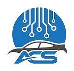 automotive_component_solutions