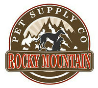 Calgary's Newest Online Pet Supply Store! FREE DELIVERY IN YYC!