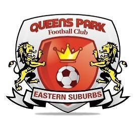 Men's AA1 Players Queens Park Eastern Suburbs Preview