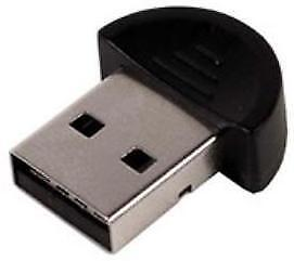 USB Adapters starting at $0.71. We have more stocks available!