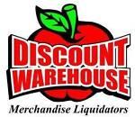 Discount Warehouse Corona