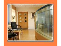 ( HG2 - Harrogate Offices ) Rent Serviced Office Space in Harrogate