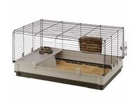 Ferplast Rabbit 120 cage