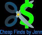 Cheap Finds By Jenn