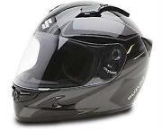 Suzuki Helmet